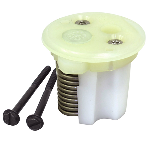 Dometic Sealand Spring Cartridge Kit 385236096