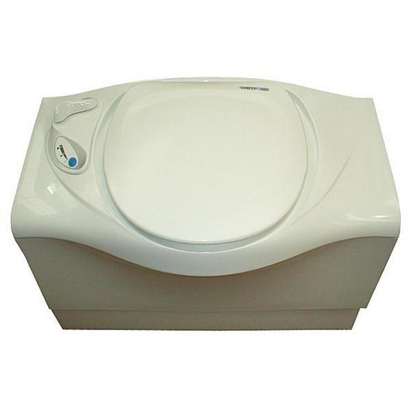 Thetford C403 Cassette Toilet