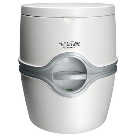 Thetford Porta Potti 565E Electric