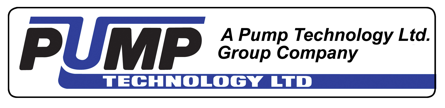 Pump technology group company