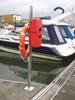 Marina Safety Equipment