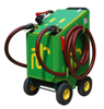 Mobile Pump Out Equipment
