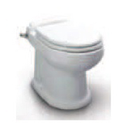 Sealand Dometic 4300 Gravity Toilet Spare Parts