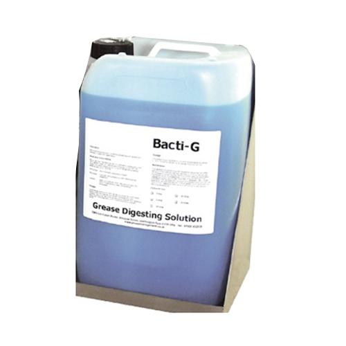 Bacti-G 12.5L