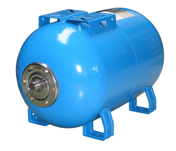 Accumulator Tank, 60 Litres, CW386