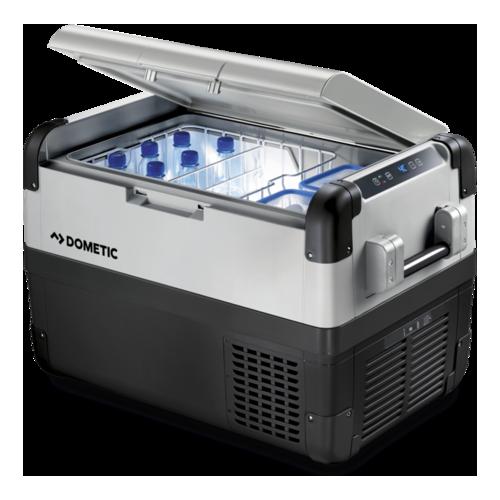 Dometic Coolfreeze CFX 50W (46 Ltr) Coolbox