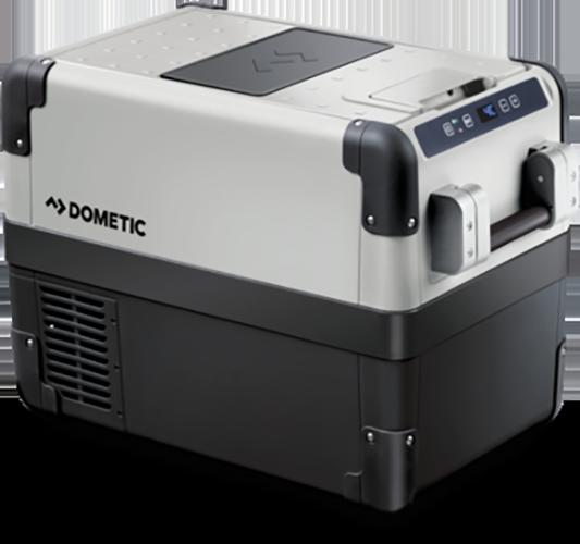 Dometic Coolfreeze CFX28 (26 Ltr) Coolbox