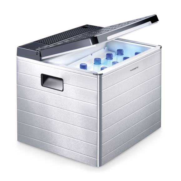 Dometic Combicool ACX 35 (30 Ltr) Coolbox