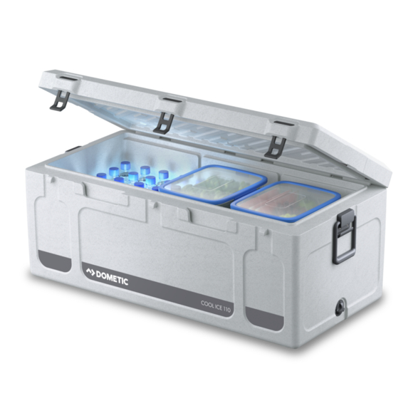 Dometic Cool-Ice CI 110 (111 Ltr) Ice Box