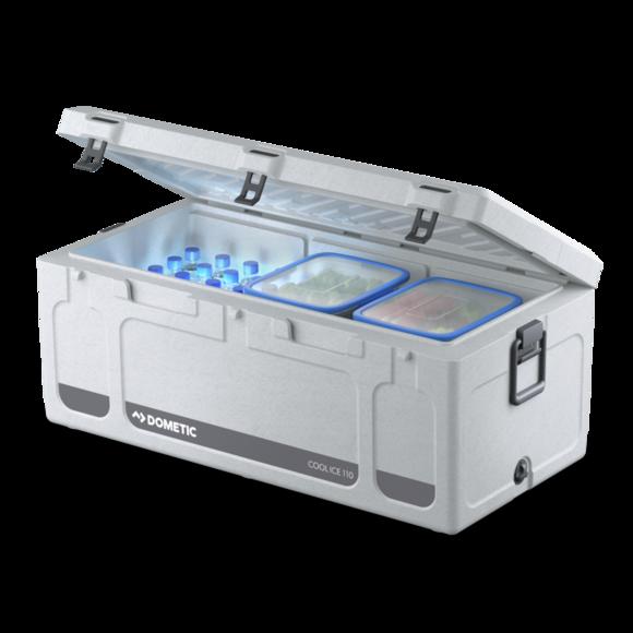 Dometic Cool-Ice CI 110 (111 Ltr) Ice Box