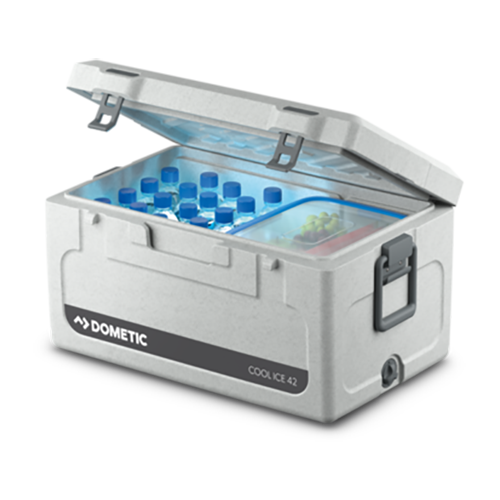 Dometic Cool-Ice CI 42 (43 Ltr) Ice Box