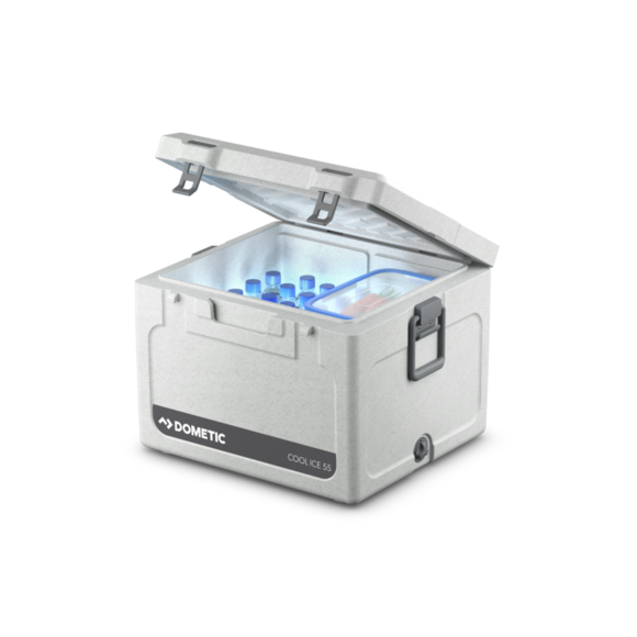 Dometic Cool-Ice CI 55 (56 Ltr) Ice Box