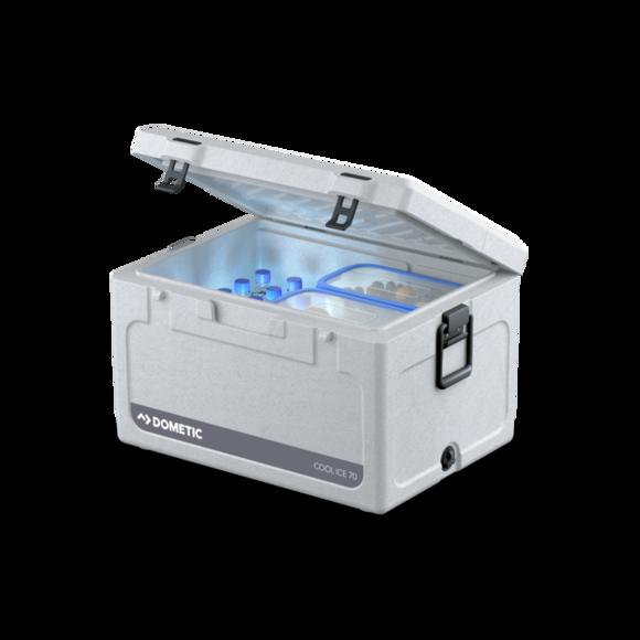 Dometic Cool-Ice CI 70 (71 Ltr) Ice Box
