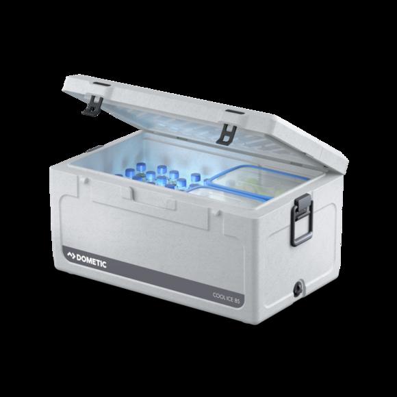 Dometic Cool-Ice CI 84 (87 Ltr) Ice Box