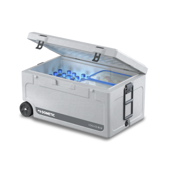 Dometic Cool-Ice CI 85W (86 Ltr) Ice Box