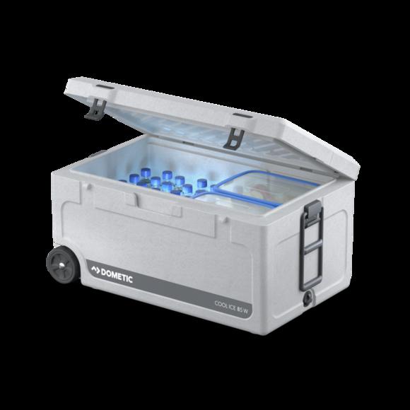 Dometic Cool-Ice CI 85W (86 Ltr) Ice Box