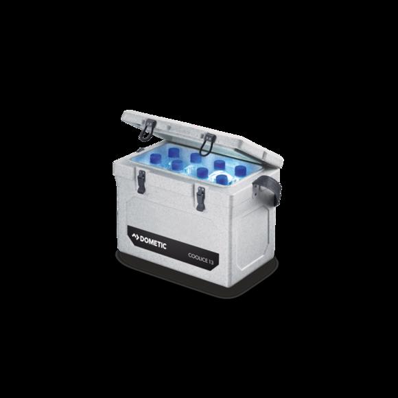 Dometic Cool-Ice WCI 13 (13 Ltr) Ice Box