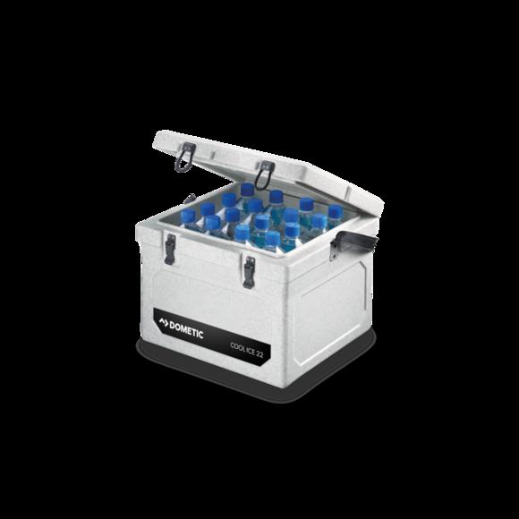 Dometic Cool-Ice WCI 22 (22 Ltr) Ice Box