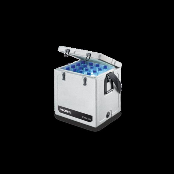 Dometic Cool-Ice WCI 33 (33 Ltr) Ice Box