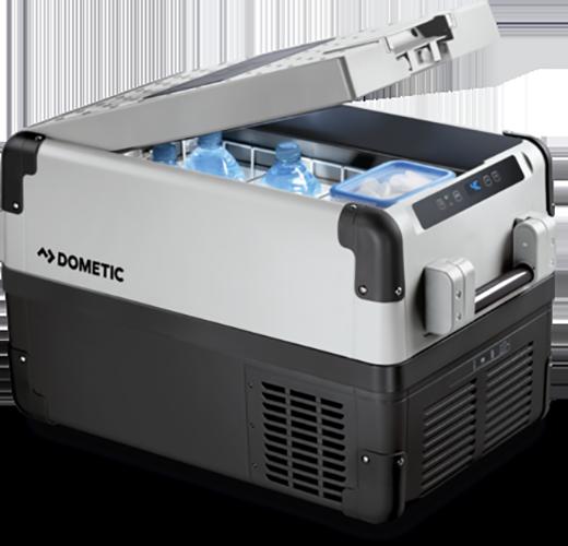 Dometic Coolfreeze CFX 35W (32 Ltr) Coolbox