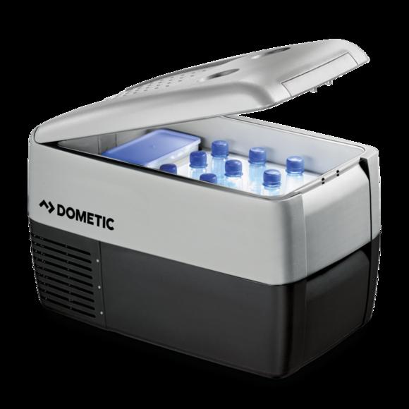Dometic Coolfreeze CDF36 (31 Ltr) Coolbox