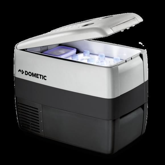 Dometic Coolfreeze CDF46 (39 Ltr) Coolbox