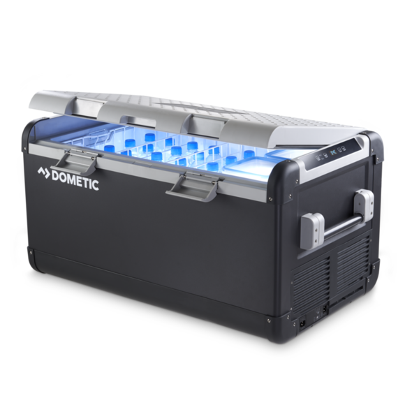 Dometic Coolfreeze CFX 100W (88 Ltr)