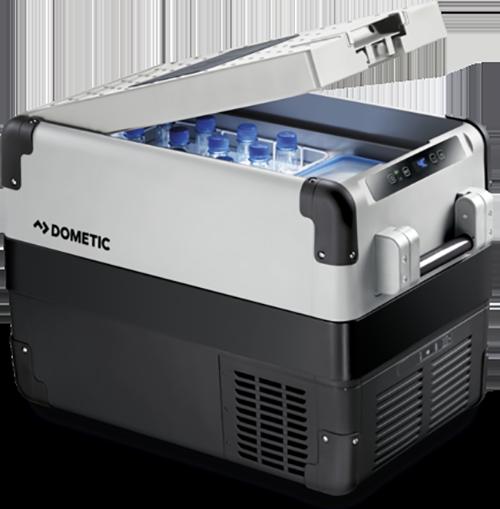 Dometic Coolfreeze CFX 40W (38 Ltr) Coolbox
