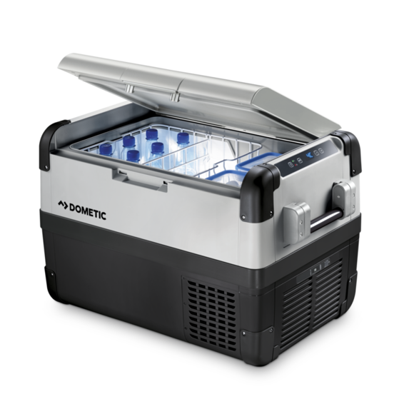 Dometic Coolfreeze CFX 50W (46 Ltr)