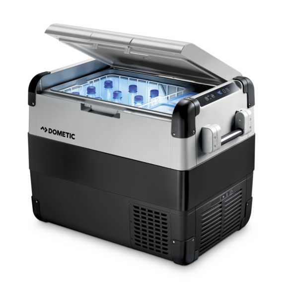 Dometic Coolfreeze CFX 65W (53 Ltr)