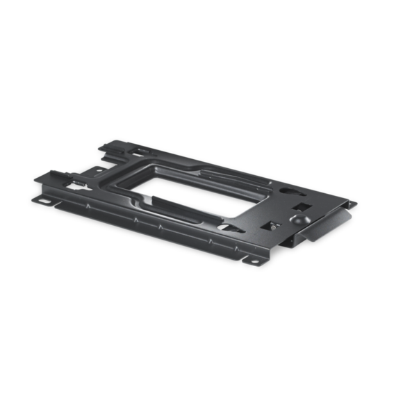 Dometic Coolfreeze CFX-QFK Fixing Kit