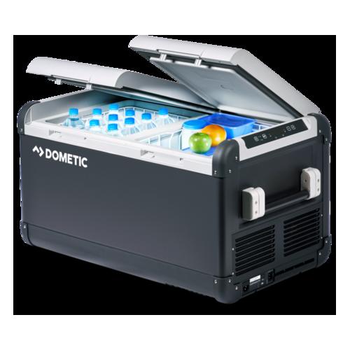 Dometic Coolfreeze CFX 75DZ (70 Ltr) Coolbox