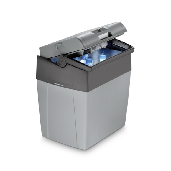 Dometic Coolfun SC 30 (29 Ltr) Coolbox