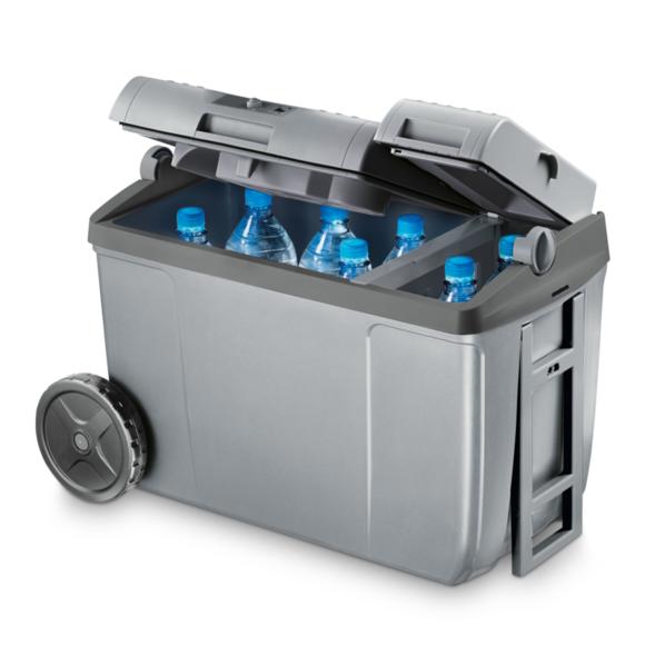 Dometic Coolfun SC 38 (37 Ltr) Coolbox
