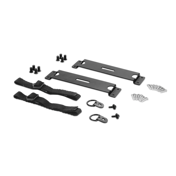 Dometic Tropicool TCX-FX Fixing Kit