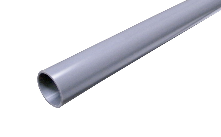 Floplast ABS Pipe