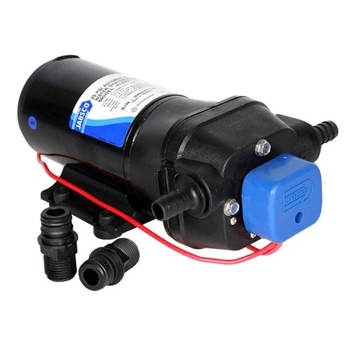 Par Max 4 Pressure Pump