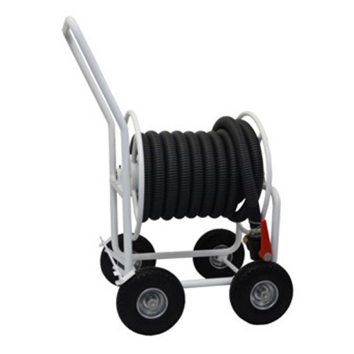 Pump Out Hose Trolly LS-HT2