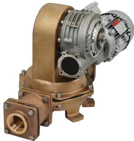Rheinstrom M60 Standard Service Kit 3260095