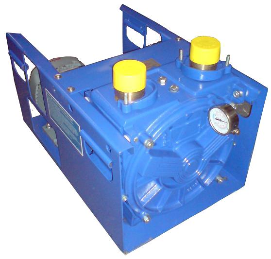 LS30T Peristaltic Pump Out Pump