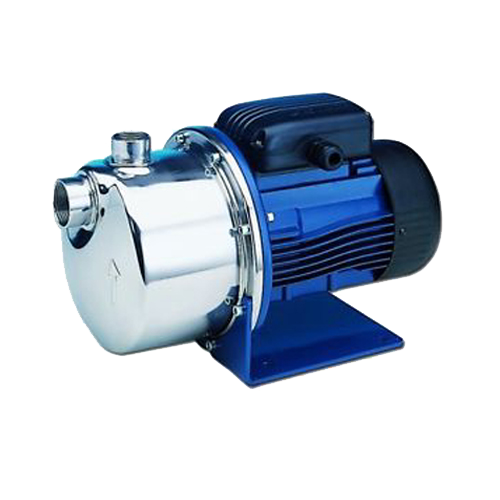110v Water Pumps