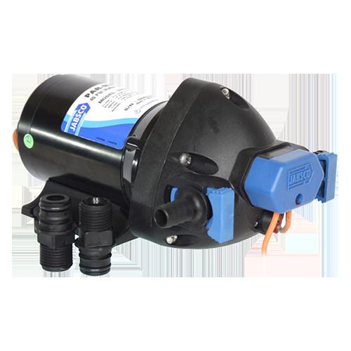 12V Water Pumps