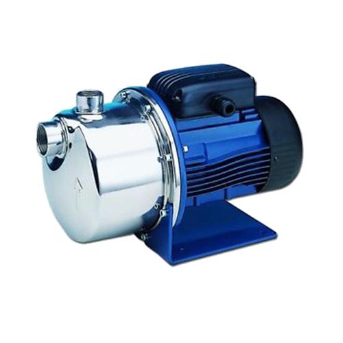 240v Water Pumps