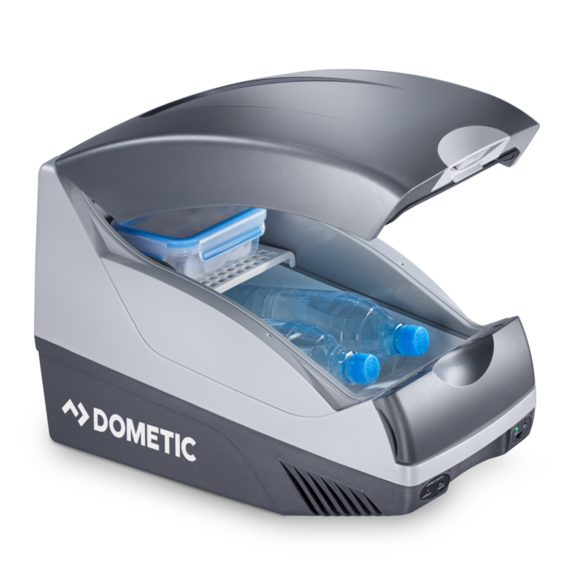 Dometic Bordbar Electric Coolbox Range