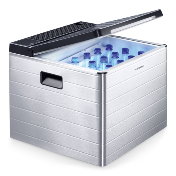 Dometic ACX Combicool Series Electric Coolbox Range