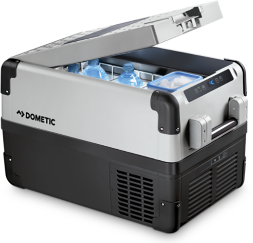 Dometic CFX Coolfreeze Electric Coolbox Range