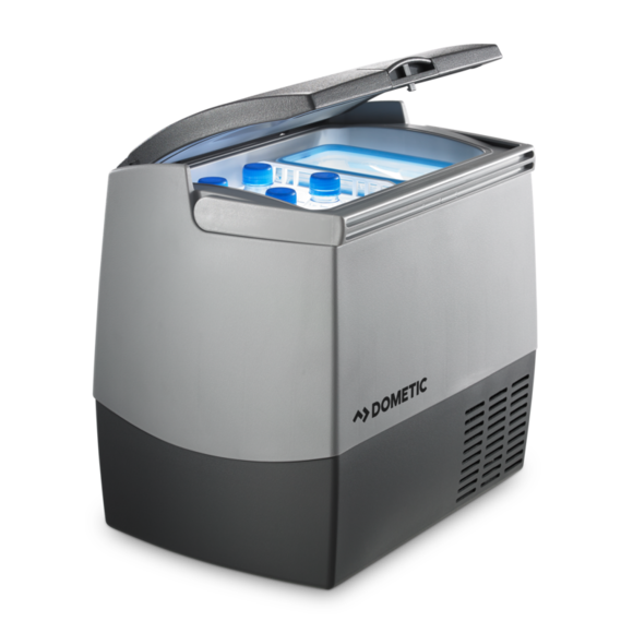 Dometic CDF Coolfreeze Electric Coolbox Range