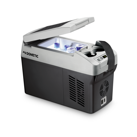 Dometic CF Coolfreeze Electric Coolbox Range