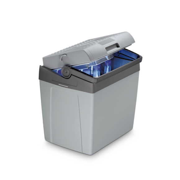 Dometic SC Series Electric Coolbox Range