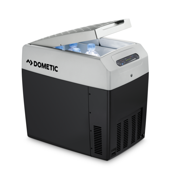 Dometic TCX Tropicool Electric Coolbox Range